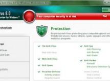 Kaspersky ofrece beta de su antivirus para Windows 7