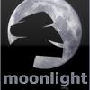 Publicado Moonlight 1.0