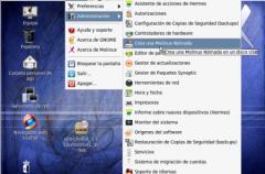 Publicada Molinux 4.2