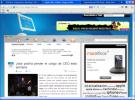 Safari 4 Beta para Windows y OS X