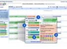 Google Calendar, también off-line