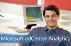Microsoft AdCenter Analytics no llegara a beta publica