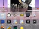 Amnesty Generator, acercando Google Gadgets y más a Vista y 7
