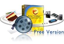 Any Video Converter recibe una buena actualización