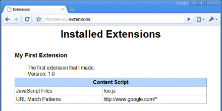 chrome-ui-extensions.png