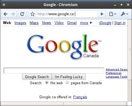 chromium1.jpg