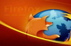 Publicado Firefox 3.0.7