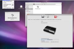 PS3 Media Server, o cómo reproducir todo tipo de contenidos en tu PS3