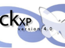 RockXP, Escanea tus contraseñas en XP