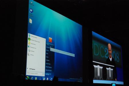 El 5 de mayo tendremos Windows 7 RC1, confirmado