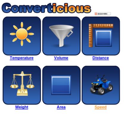 convert.png