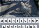 Email´n Walk, la aplicación para adictos al correo
