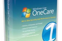 Nuevos detalles sobre Morro, el antivirus de Microsoft