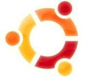 Metas para Ubuntu 9.10