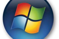 Requerimientos técnicos de Windows 7, más fiables