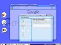 Por enésima vez: ¿está Google desarrollando un sistema operativo?