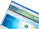 Windows 7 se venderá sin Internet Explorer 8