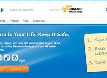 LifestreamBackup, respaldo de tus cuentas sociales