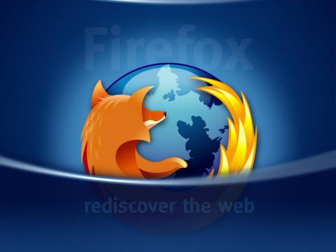 ¿Qué mejoras incluirá Firefox 3.6?