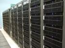 Hackers tumban 100000 Webs por vulnerabilidad en el servidor