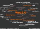 """La palabra """"Web 2.0"""" ya es oficial"""