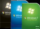 Reservas de Windows 7 mucho más economicas