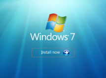 Rumor: Microsoft distribuirá Windows 7 en una unidad flash