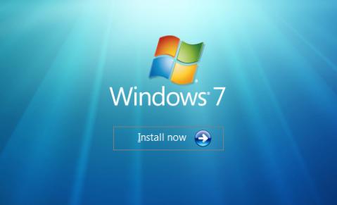 Rumor: Microsoft distribuirá Windows 7 en una unidad flash