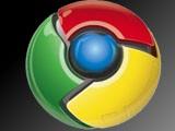 Google <em>Chrome</em> OS: ¡ahora sí que sí!