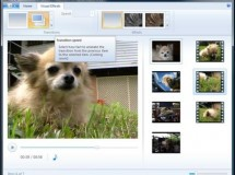 Windows Live Movie Maker mejorará… pronto