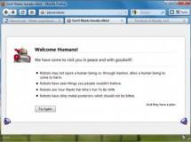 Instala el estilo visual de Firefox 3.7 ahora