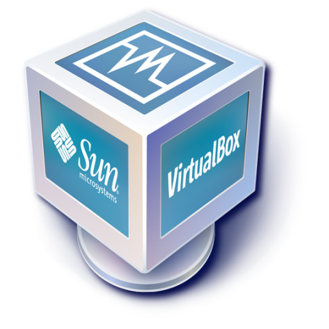 Lanzado VirtualBox 3.0