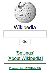 wiki-mobile.png