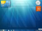Licencias familiares de Windows 7