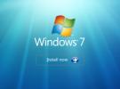 Microsoft se dispara en el pie: no permite actualización desde XP