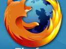 Firefox pronto tendrá soporte para acelerómetros