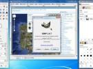 Gimp 2.6.7 disponible