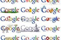 Los usuarios de Google son los más fieles y activos