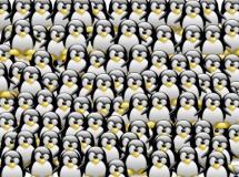 Científicos consiguen ejecutar 100 millones de Linux al mismo tiempo
