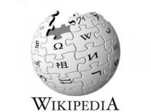 Wikipedia limitará las modificaciones a los artículos