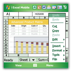 microsoft_excel_mobile1.png