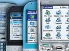 Snow Leopard no permite sincronización con Palm OS