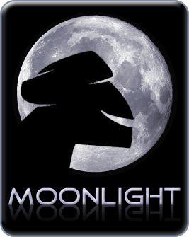 Moonlight 2.0 en Beta 1