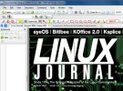 El mejor lector PDF: PDF-XChange