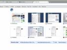 Mantén actualizado Chromium en Mac OS X
