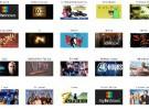 Mantente al día de todas tus series favoritas con My TV Shows