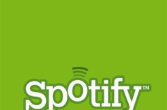 Facebook quiere comprar Spotify