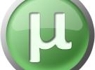uTorrent 2.0 Beta liberado