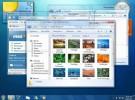 Disponible en MSDN y TechNet la RTM de Windows 7