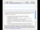 Mac OS X 10.6.1 Snow Leopard ya está aquí
